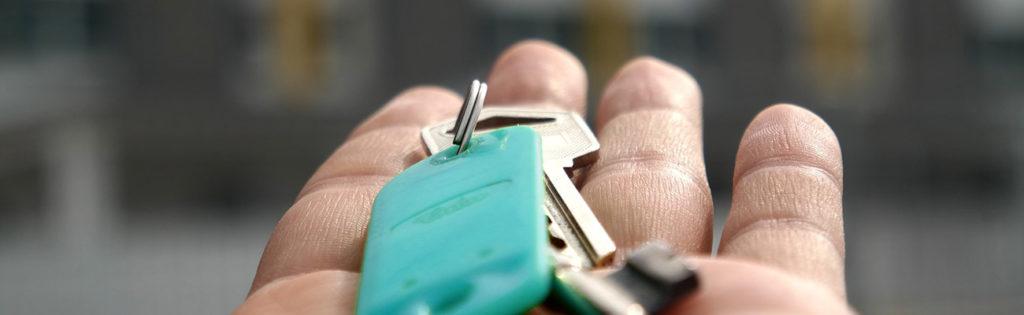 Gestion et Assistance Locative conciergerie résidence secondaire 44 56