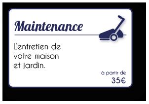Maintenance conciergerie loire atlantique 44 morbihan 56